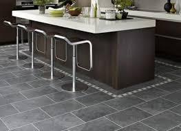 Tiles For Kitchen Floor Ideas Kitchen Design Floor Tiles Rukle Uncategorized Tile Pattern Ideas