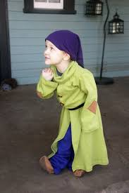 sulley halloween costume best 25 disney kids costumes ideas on pinterest easy disney