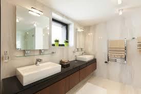 Discount Kitchen Cabinets Michigan Bathroom Remodeling Livonia Mi Countertop Installation Trenton