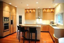 white oak cabinets kitchen quarter sawn white oak quarter sawn oak cabinet red oak quarter kitchen cabinets google