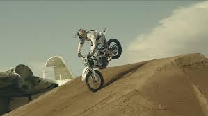 motocross freestyle riders motocross freestyle extreme amazing youtube