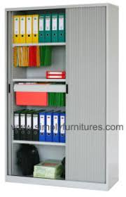 file and storage cabinet china 2 rolling shutter door metal file storage cabinet china file