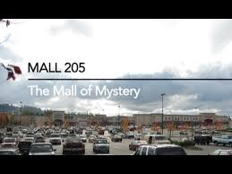 mall 205 stores mall 205