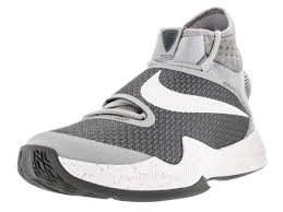 Nike Basketball Shoes nike s zoom hyperrev 2016 nike basketball shoes 820224