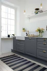 kitchen best 20 bodbyn ideas on pinterest ikea kitchen
