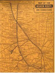 Map Indianapolis Ci U0026l