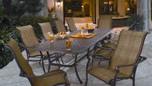 Patio Furniture Edmonton Costco Patio Furniture Manufacturer