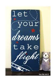 best 20 airplane quotes ideas on pinterest ford think positive