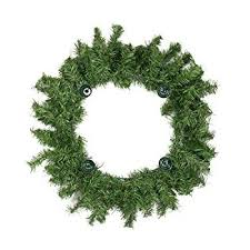 advent wreath kits traditional pine cone advent wreath home kitchen