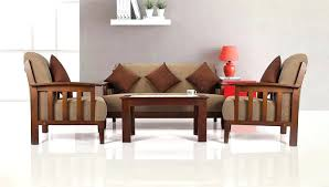 Sette Bench Bench Wood Settee Bench Seat Tuscan Wood Settee Bench Seat Wood