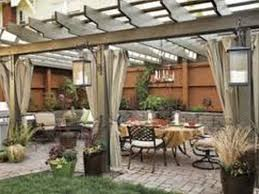 patio 27 best stylish small patio decorating ideas budget