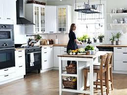 ikea kitchen cabinet warranty stat white kitchen cabinets have a year limited warranty ikea uk