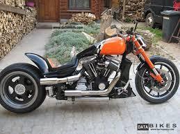 1989 harley davidson fxr 1340 super glide moto zombdrive com