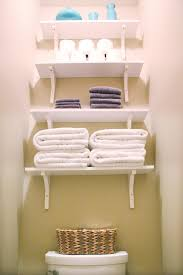 shelves in bathrooms ideas bathroom shelves for storage house mix