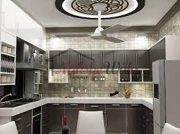 modern kitchen interiors astonishing photos of kitchen interior in designs design ideas for