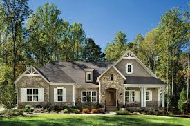 Get A Home Plan Com Luxury Home Plans For The Berkeley 1280f Arthur Rutenberg Homes