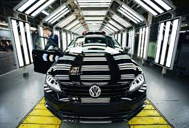 leasing a car in europe long term here u0027s how to cash in on vw u0027s dirty diesel settlement wired