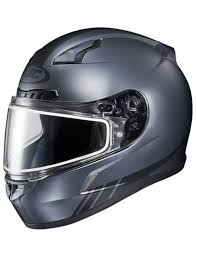 motocross snowmobile helmets the best snowmobile helmet 2017 reviews and all the guide you