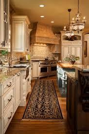 40 uber luxurious custom contemporary kitchen designs kitchen