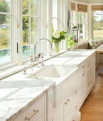 Kitchen Sinks Ebay Kitchen Farmhouse Sinks Plus Farmhouse Kitchen Sink Farmhouse