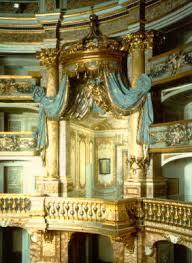 Palace Of Caserta Floor Plan Palace Balcony Jpg