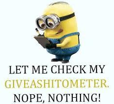 Despicable Me Minion Meme - top 30 funny minion memes funny minion memes and meme