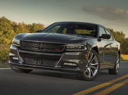 2015 dodge charger daily deal of the week 2015 dodge charger ny daily