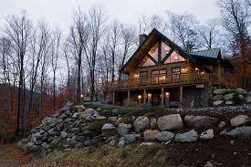 mountain home floor plans home decor model