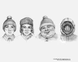 south park police sketch from episode 09x03