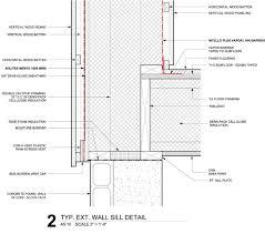 Tji Floor Joists Span Table Uk by The Klingenberg Wall Greenbuildingadvisor Com