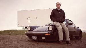 old hatchback porsche the man who daily drives this 725k porsche 911 turbo is our hero