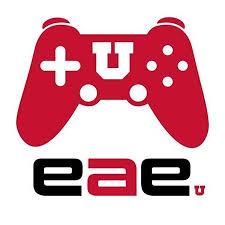 Art Institute Video Game Design The Best Game Design Schools Theartcareerproject Com