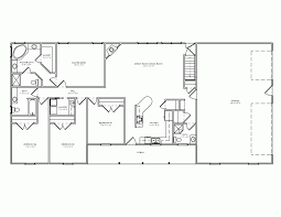 Small Rustic Ranch House Plans s Texas Country Walkout
