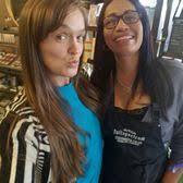 riverstone salon and wellness center 62 photos u0026 21 reviews