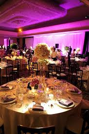 Platinum Wedding Decor 29 Best Wedding Spaces At The Ritz Carlton Chicago Images On