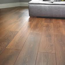 laminate click lock flooring and installation in raleigh durham