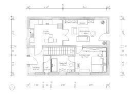 Suche Einfamilienhaus Grundriss Haus Gerade Treppe Google Suche Häuser Pinterest
