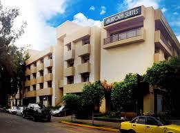 aurora suites in guadalajara mexico guadalajara hotel booking