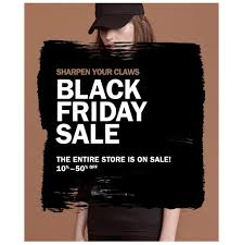 black friday watch sale why is it called black friday figure out at this website https