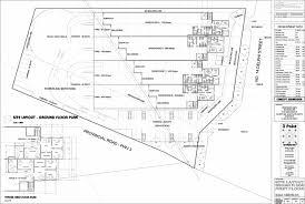 warehouse floor plan u2013 gurus floor