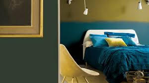 7 schemes to put the sizzle back into bedroom walls dulux