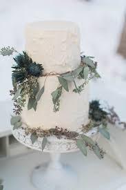 cake designers near me wedding cake wedding cakes bling wedding cake photos in