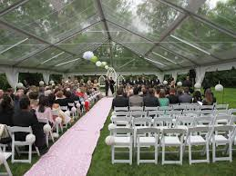 wedding tent rental cost img 25081 jpg 2816 2112 stunning en pleine air