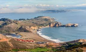 best beaches in the bay area california beaches