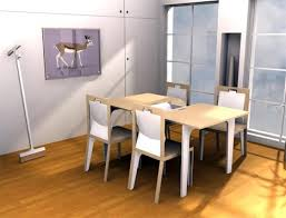 dining tables for small spaces that expand dining tables for small spaces that expand