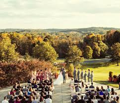 longberger virtues golf club longaberger venue nashport oh weddingwire