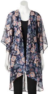 cardigan kimono mudd chiffon kimono cardigan juniors where to buy how to wear