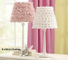 5182 best lighting u0026 lamps images on pinterest lamp shades