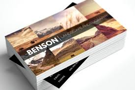 free business card templates for photographers 13 free business card templates for photographers