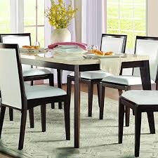Faux Marble Top Dining Table Best 25 Marble Top Dining Table Ideas On Pinterest Marble